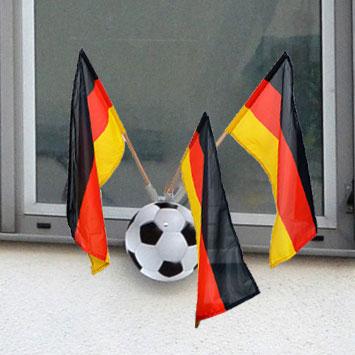 WinPal Set Deutschland